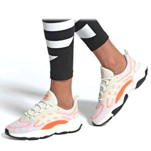 Adidas Originals Women's Haiwee Sneaker